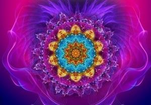 Увеличение Легкости Восприятия Себя