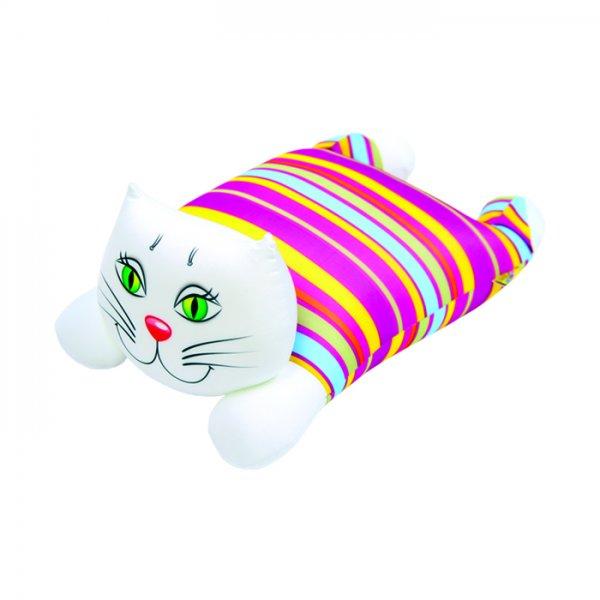 Кошка-красавица